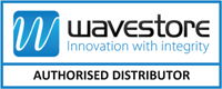 Wavestore Authorised Distributor Africa