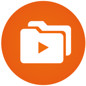 Wavestore video management